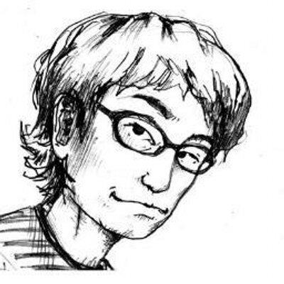中村僚(The Remember Me) | Social Profile