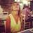 @MarionZarattin