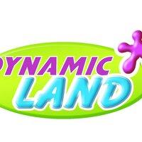 @DynamicLand