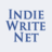 Indie Writer Network