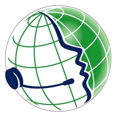 Teleperformance DF