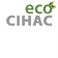 ecocihac | Social Profile