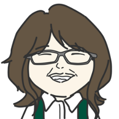 柳 | Social Profile