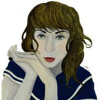 Kate Kelly | Social Profile