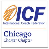 ICF Chicago | Social Profile
