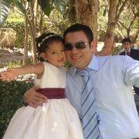 @alejo_arevalo