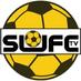SUFCTV's Twitter Profile Picture