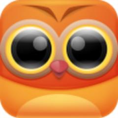 MOLOME Social Profile