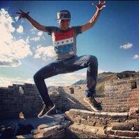 Señor Danny Vega | Social Profile
