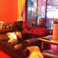 Stephen Yemoh | Social Profile
