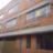 Colegio San Nicolas