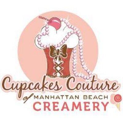 Cupcakes Couture | Social Profile