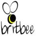 Britbee's Twitter Profile Picture