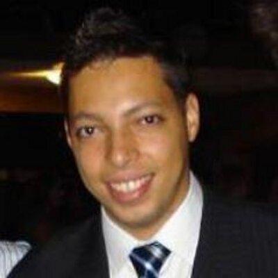 Gustavo Borges | Social Profile
