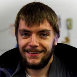 Tomáš Mejzlík