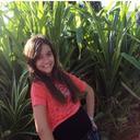 Maria Eduarda (@000_Dudinha) Twitter