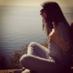 ebru atici's Twitter Profile Picture