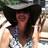 <a href='https://twitter.com/LaurenLsouthard' target='_blank'>@LaurenLsouthard</a>