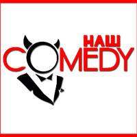 Nash_Comedy
