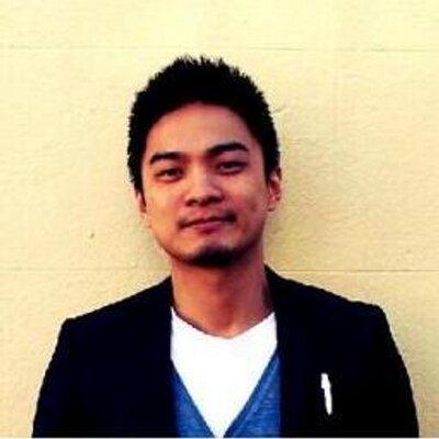 Bosco Tan | Social Profile