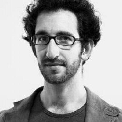 Daniel Fromson | Social Profile