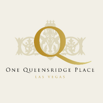 One QRP   Social Profile