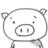 The profile image of nagumo_mase