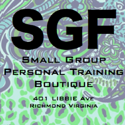 Styles Group Fitness   Social Profile