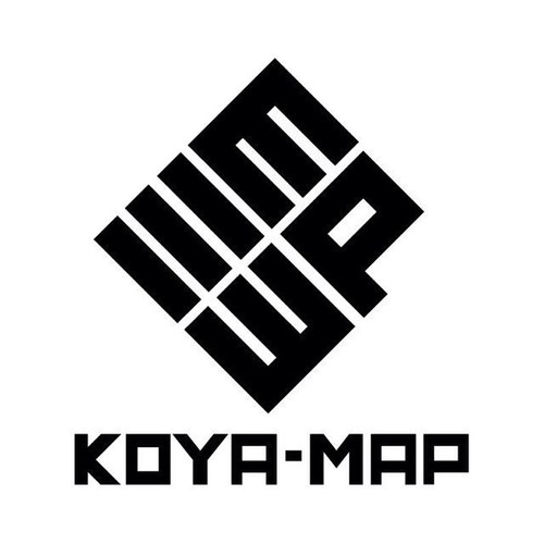 KOYA・MAP制作部 Social Profile