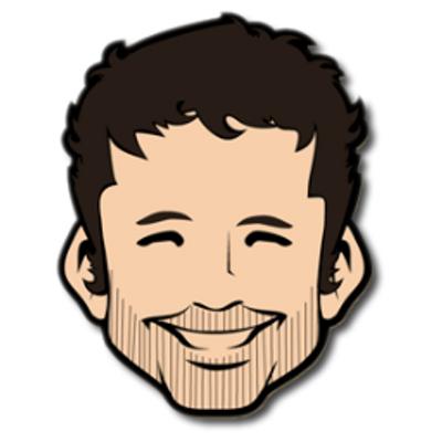 Scott Gumbleton | Social Profile