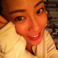육혜승(한예원) | Social Profile