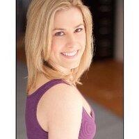 Alison Paterson | Social Profile