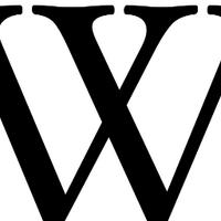 Transwikia | Social Profile