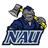 NAUAthletics