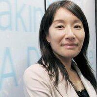 瀬谷ルミ子 (Rumiko Seya) | Social Profile