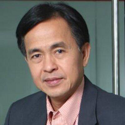 Thepchai Yong