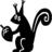 meanestsquirrel profile