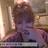 MaryHolloway51 profile