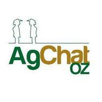 AgChatOZ | Social Profile