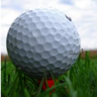 GolfCourier