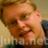 @JuhaNet