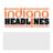 @indianaheadline