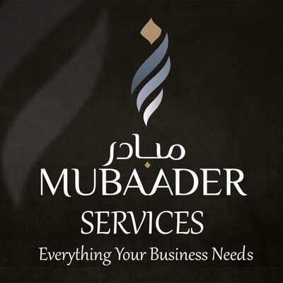 MubaaderServices | Social Profile