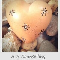 Alison ABCounselling | Social Profile
