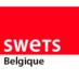 SwetsBelgique