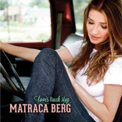 Matraca Berg | Social Profile