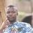 Avatar - Zacharia Mwansa