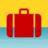 travelprnewscom