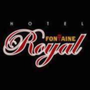 Fontaine Royal Hotel