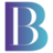STSBeautyBcn profile
